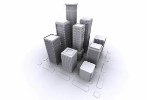 Thesis e-Property Management