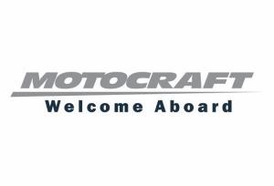 Motocraft-Thesis.net