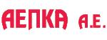 Aepka