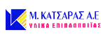 Katsaras