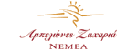 ampelones Zaharias