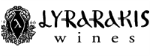 lyrarakis