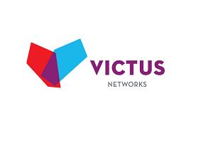 victus_logo