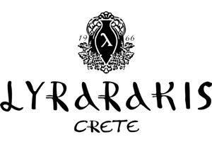 lirarakis