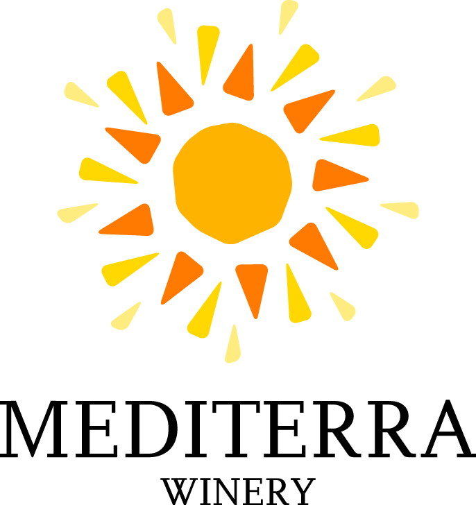 MEDITERRA_WINERYjpg
