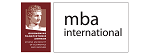 cgsoft-MBA-international-AUEB