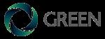 green-cgsoft