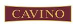 cavino-cgsoft