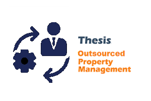 Thesis Outsourced Property Mgmt