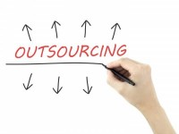 Thesis-Outsourced-post2
