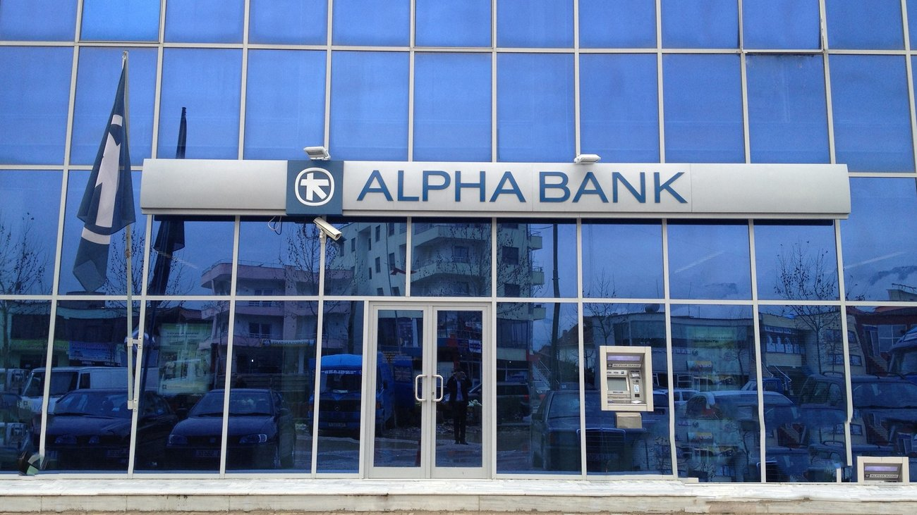 alpha-bank-cgsoft