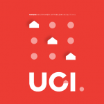 uci-small